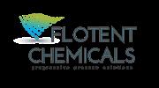 ООО-Флотент-кемикалс
